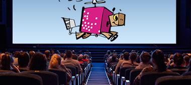 Kino & Unterhaltung
