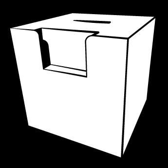 Losboxen