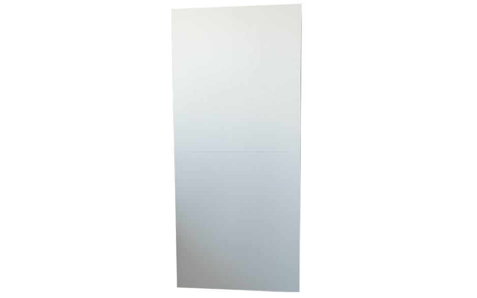 Pappaufsteller MINI 0,55x1,25 m