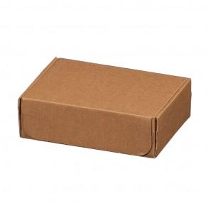 Modulbox 1 für 140 × 101 × 43 mm
